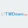 TwDown