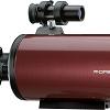 Orion 9820 Apex (90mm)