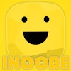 ROBLOX Trading - INOOBE channel