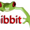 Mibbit