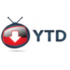 YTD Video Downloader & Converter