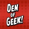Den of Geek - Game of Thrones