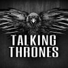 Talking Thrones