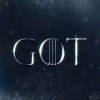 Game of Thrones official Channel