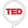 TED Talk - Alexa Skill