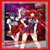 Highschool dxd wallpapers