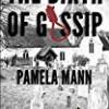 The Birth of Gossip