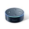 [TUTORIAL] Set Up Your Echo Dot