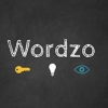 Wordzo