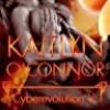 Illumination (Cyberevolution Book 5)