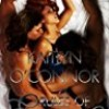 Rules of Engagement (Cyberevolution Book 7)