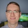 Amazon Echo Dot Unboxing and Setup