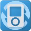 Syncios Video Downloader