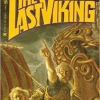 The Last Viking Saga by Poul Anderson