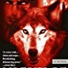Night of the Wolf (Legends of the Wolves)