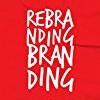 Rebranding Branding: Branding for the New Millennium