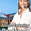 Viral-Marketing Professor: The Best Marketing Is Education!