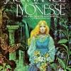 The Lyonesse Trilogy by Jack Vance