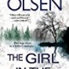 The Girl in the Woods (Waterman & Stark)