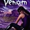 Venom (Elemental Assassin)