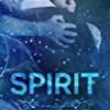 Spirit (Elemental)