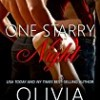 One Starry Night (Sinners on Tour Book #6.6)