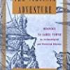 The Virginia Adventure