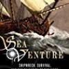 Sea Venture