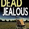 Dead Jealous (Calladine & Bayliss)