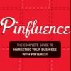 Pinfluence