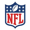 NFL YouTube channel