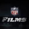 NFL Films YouTube Channel