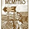 Judas of Memphis