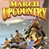 March Upcountry (Empire of Man)