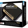 PenPower Wordard Pro