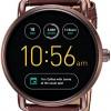 Fossil Q Wander Gen 2 Smartwatch