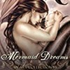 Mermaid Dreams: An Art Collection by Selina Fenech
