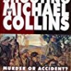 Shooting of Michael Collins