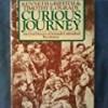 Curious Journey
