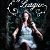 The Magnolia League