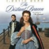 The Distant Beacon (Song of Acadia)