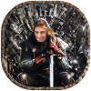 Photo Game with Thrones