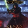 Star Wars - Revan