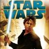 Heir to the Jedi (Star Wars)