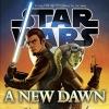 Star Wars - A New Dawn