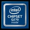 Intel® Q270 Chipset