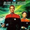 Bless the Beasts (Star Trek: Voyager)