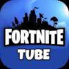 Fortnite Tube