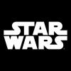 StarWars.com