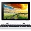 Acer Aspire SW5-012-16AA